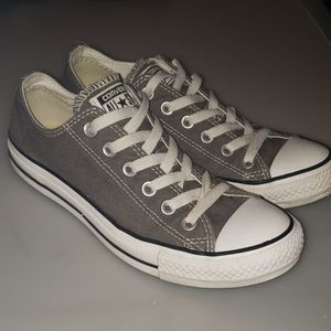 Converse size womens 8
